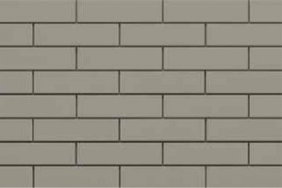Stone Grey Фасадна плочка Stone Grey 24,5x6,5x0,65
