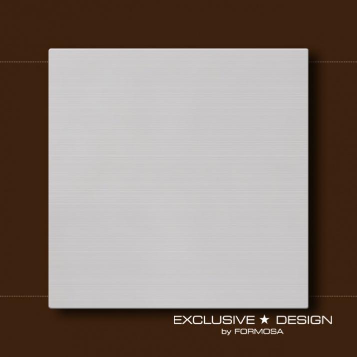 A-CGL06-XX-001 Мозайка A-CGL06-XX-001 247x247x6