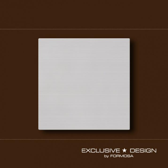 A-CGL06-XX-002 Мозайка A-CGL06-XX-002 185x185x6
