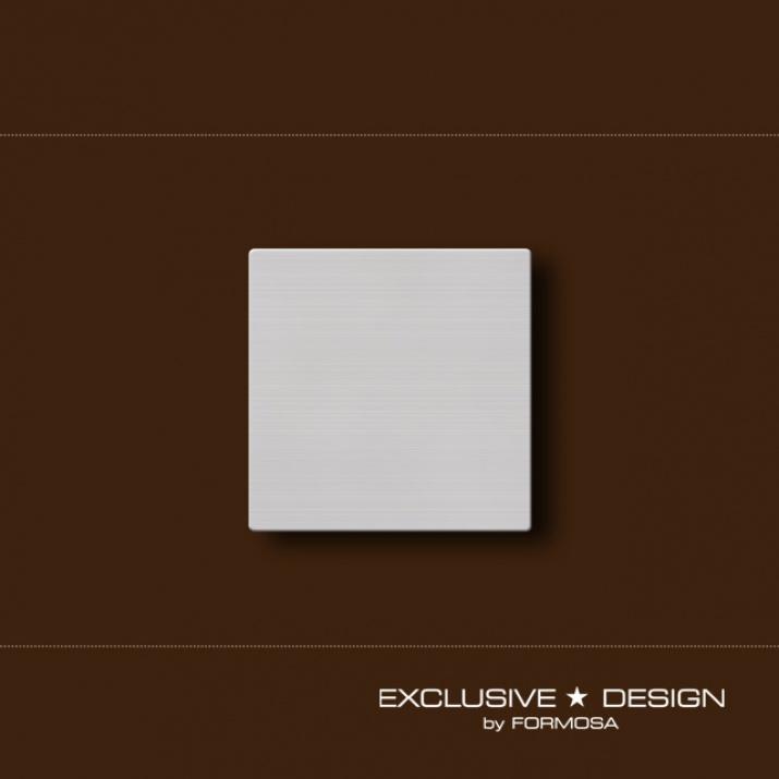A-CGL06-XX-004 Мозайка A-CGL06-XX-004 123x123x6