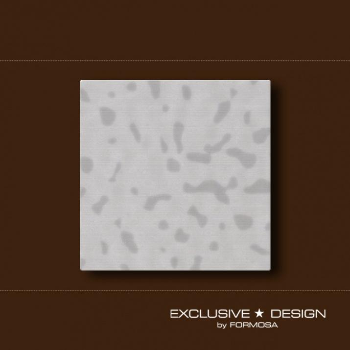 A-CGL06-XX-007 Мозайка A-CGL06-XX-007 185x185x6