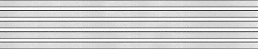 Hydra Titanio 20x60 Фриз A-MGL08-XX-101 6x30