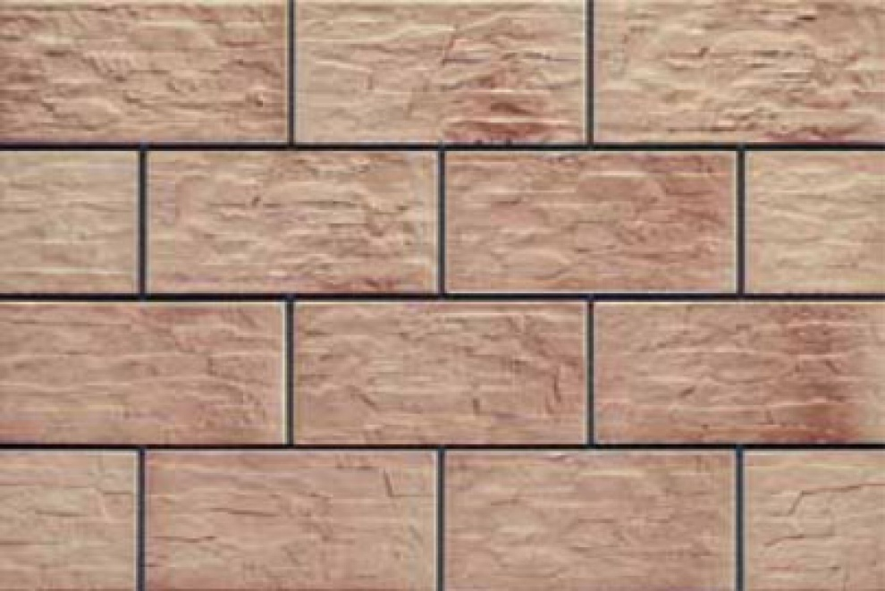 Agate 30x14,8x0,9 Фасаден камък Agate 300x148x9
