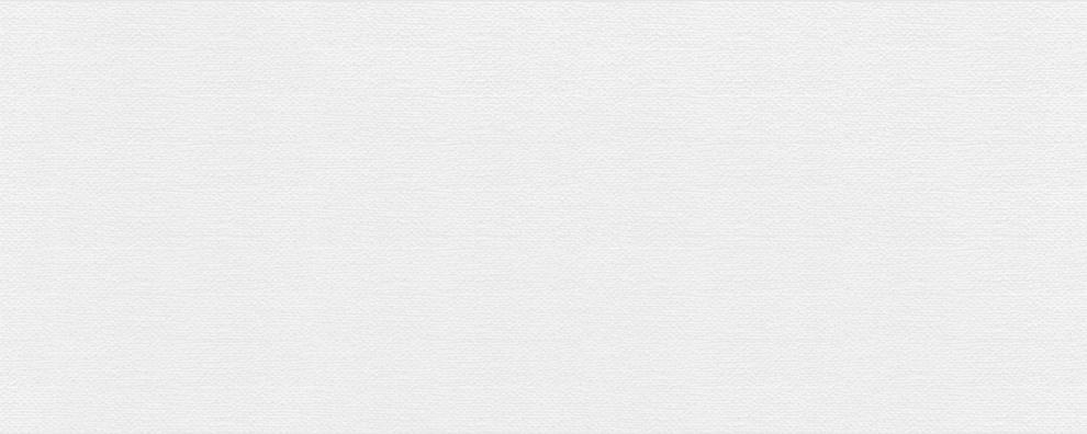Allure 20x50 Фаянс Allure Bianco 20x50