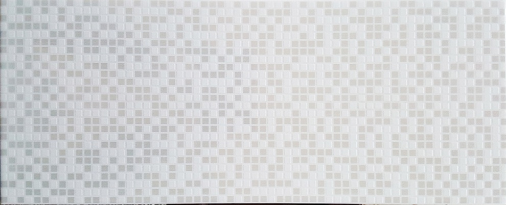 Allure 20x50 Декор Allure Bianco Mosaic A 20x50