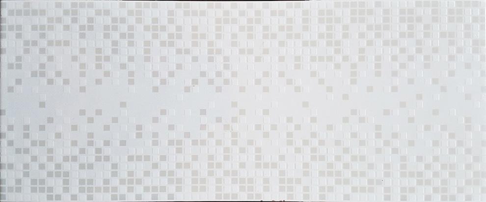 Allure 20x50 Декор Allure Bianco Mosaic B 20x50