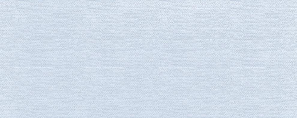 Allure 20x50 Фаянс Allure Luce Blue 20x50
