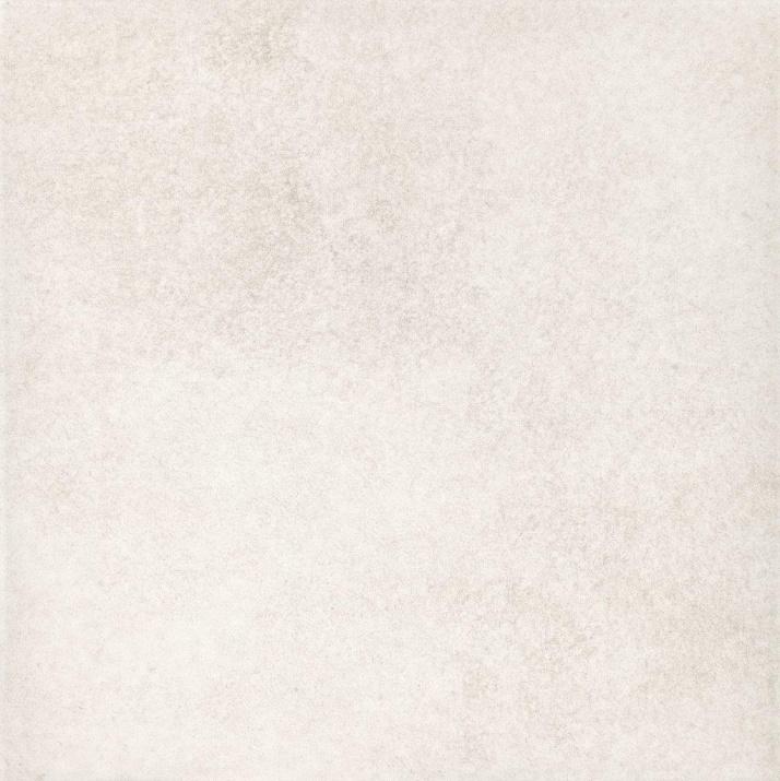 Carlos 25x60 Под Almeria White 33,3x33,3