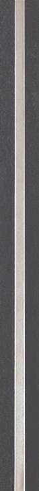 Slate 20x60 Фриз AM 07 5,2x60