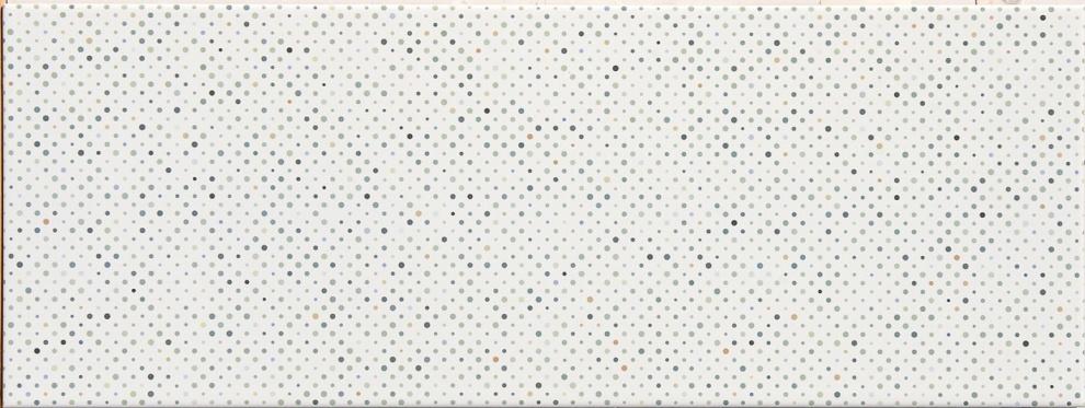 Arabella 22,5x60 Фаянс Arabella (Indie) Mix 22,5x60