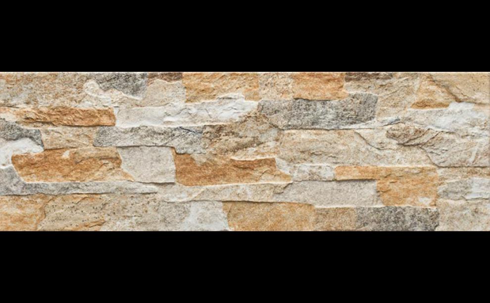 Aragon 45x15x0,9 Aragon Brick 450x150x9