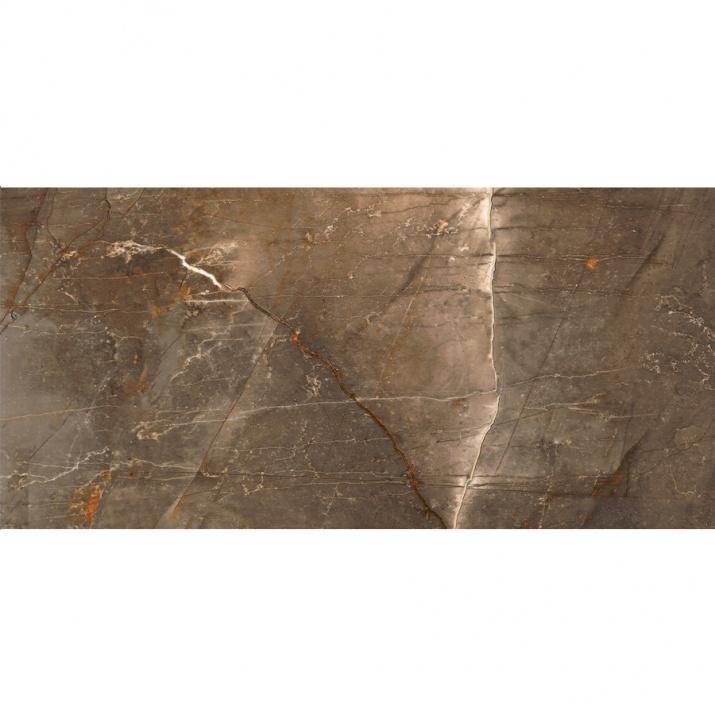 Arch 60x120 Гранитогрес Arch Chocolate 60x120