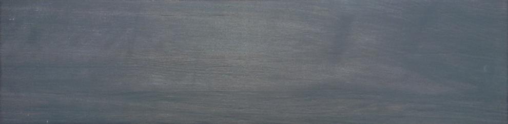 Atelier 15x60 Гранитогрес Atelier Ash 15x60