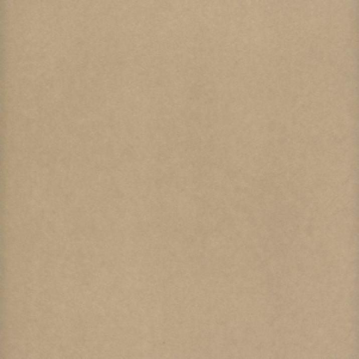 Aura Belissia 20x50 Под Aura Beige 33,3x33,3