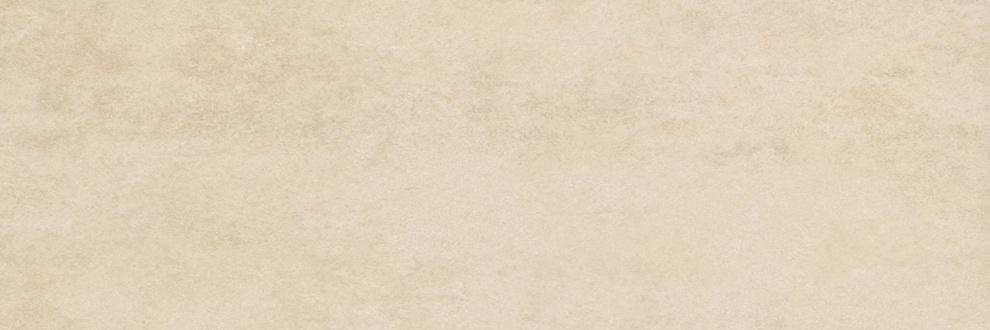Basaltina 25x75 Фаянс Basaltina 25x75