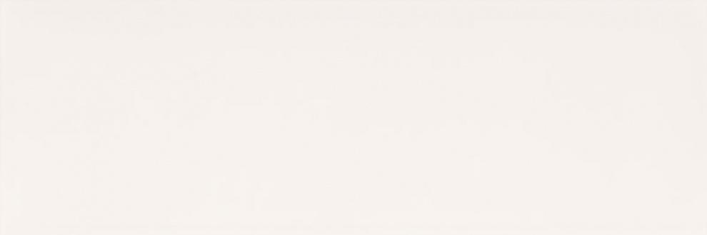 Infinity Grey 25x75 Фаянс Biala Matt 25x75