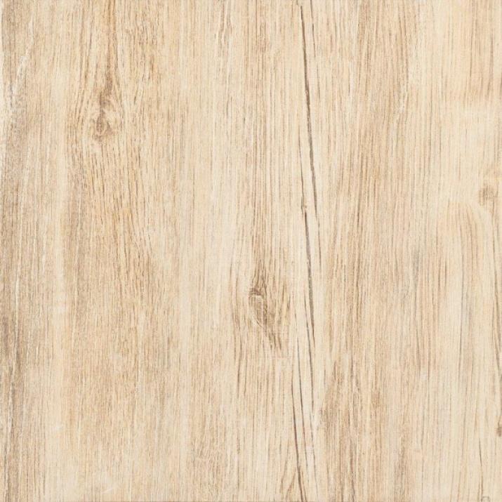 Board 25x60 Под Board Cream 45x45