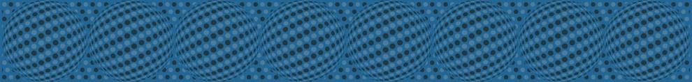 Happy Azul 20x50 Фриз Illusion Azul 5x50