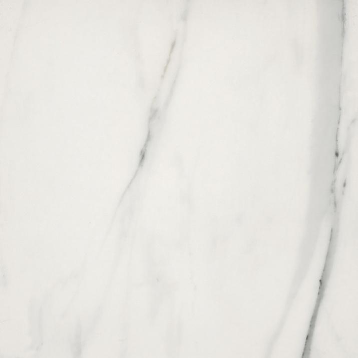 Calacatta 60x60 Гранитогрес Calacatta Parlak Beyaz 60x60