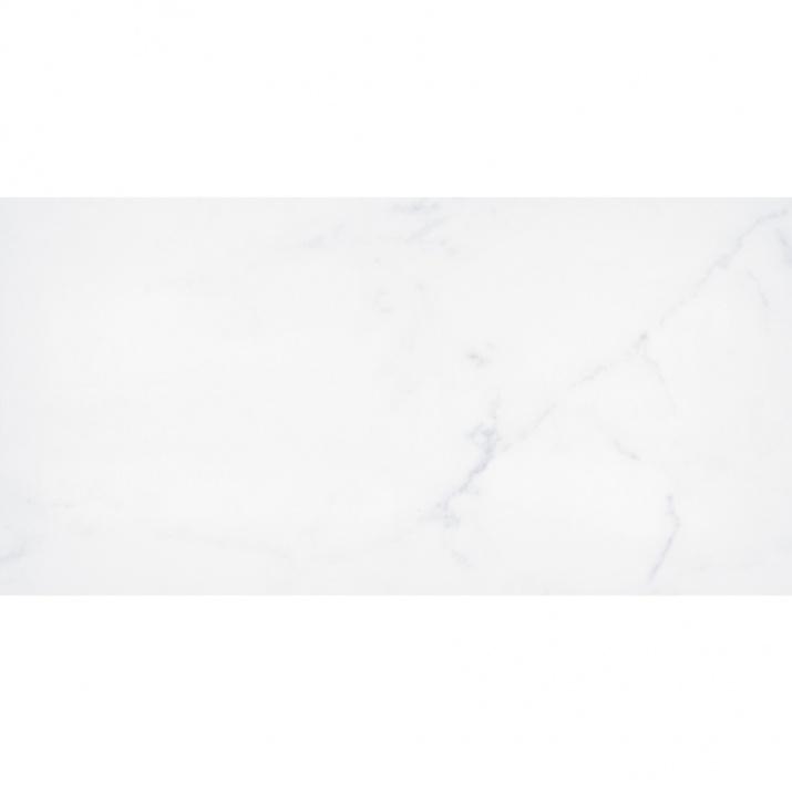 Carrara 45x90 Гранитогрес Carrara 45x90