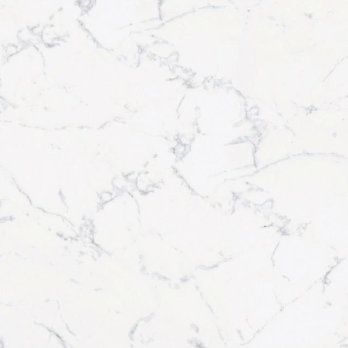 Carrara 60x60 Гранитогрес Carrara 60x60