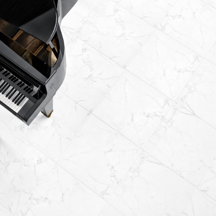 Carrara 60x60