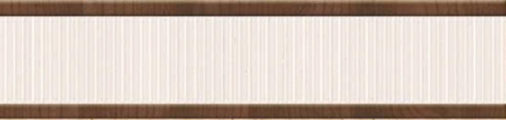 Kaori 30x60 Фриз Kaori 7x30