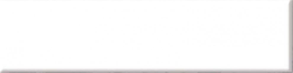 Brisrol 7,3x30 Фаянс Corby White 7,3x30