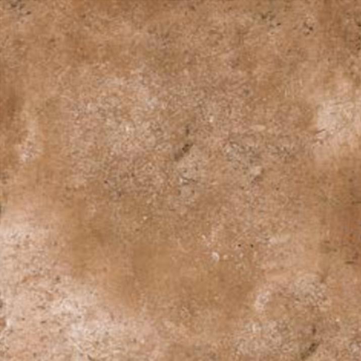 Corte 33x33 Гранитогрес Corte Czerwony 33x33