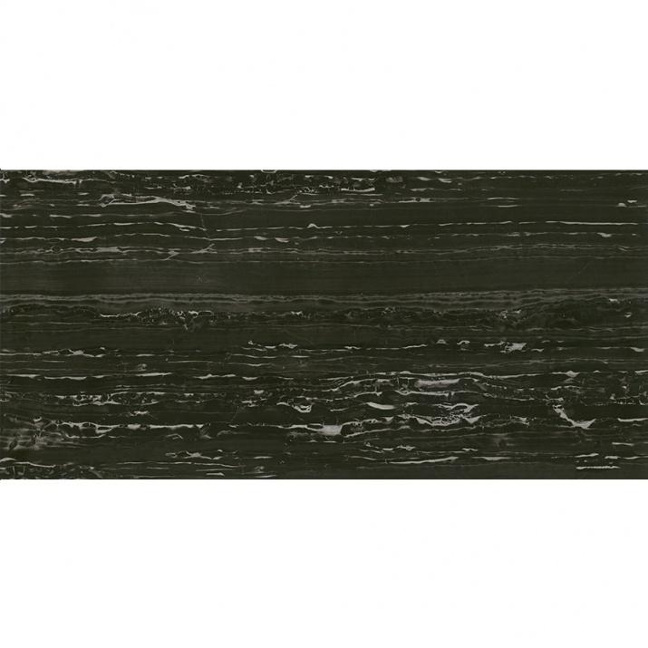 Corvino 60x120 Гранитогрес Corvino Black 60x120