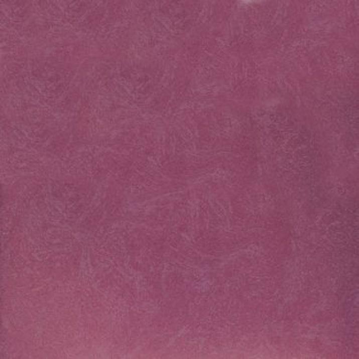 Marcello Violet 25x75 Под Crea Malva 31,6x31,6