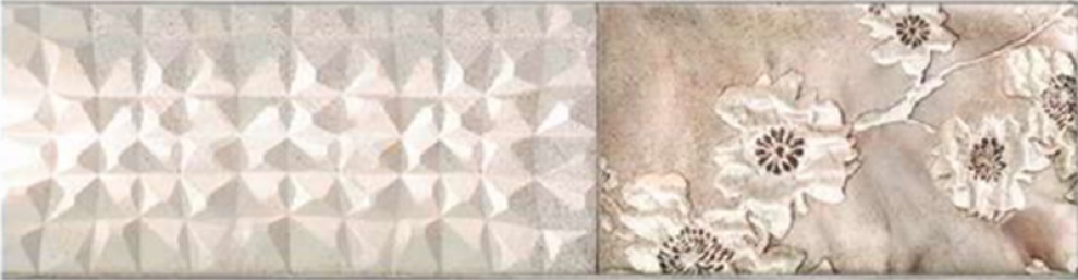 Wiindsor 7,3x30 Декор Patrick 3 7,3x30