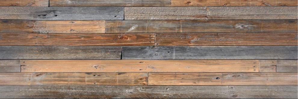 Roca Grey 25x75 Декор Roca Wood 25x75