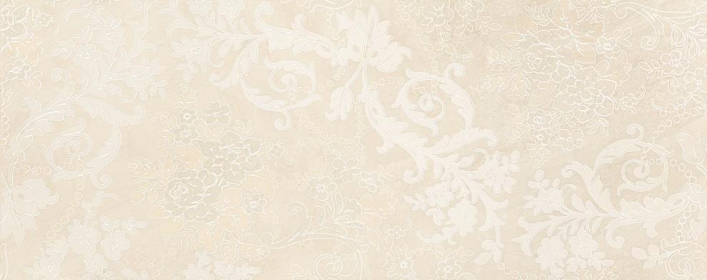 Fondo 29,8x74,8 Декор Fondo Grey 29,8x74,8