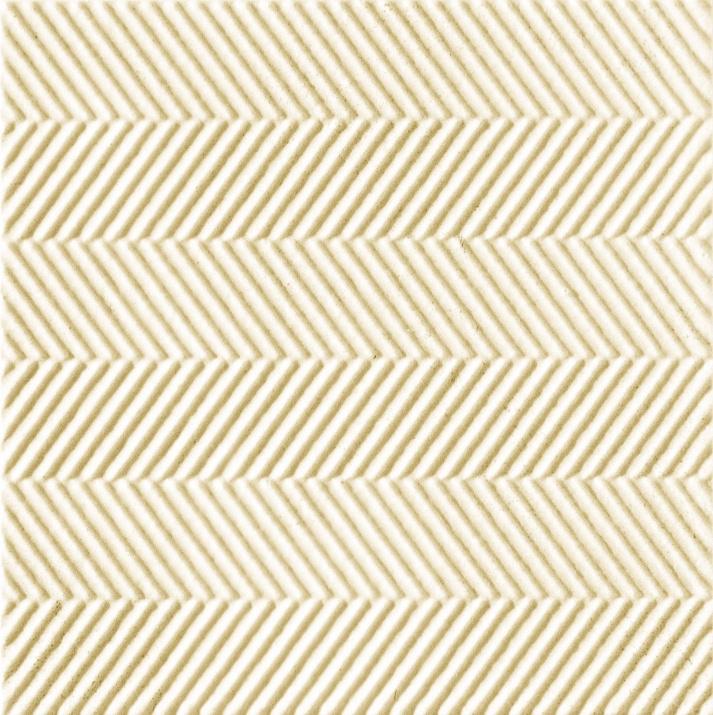 Solei Beige 29,8x74,8 Декор Solei Ecru STR 14,x14,8