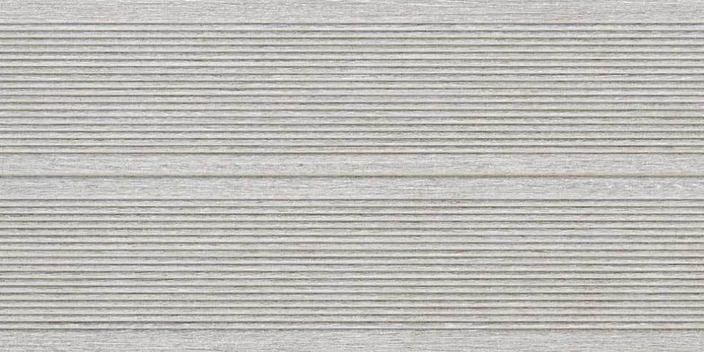Efes 30x60 Гранитогрес Efes Grey 30x60