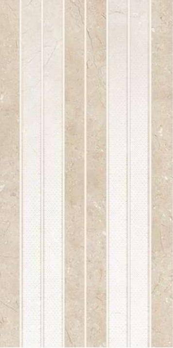 Enya 30x60 Декор Enya Lines Glass 30x60