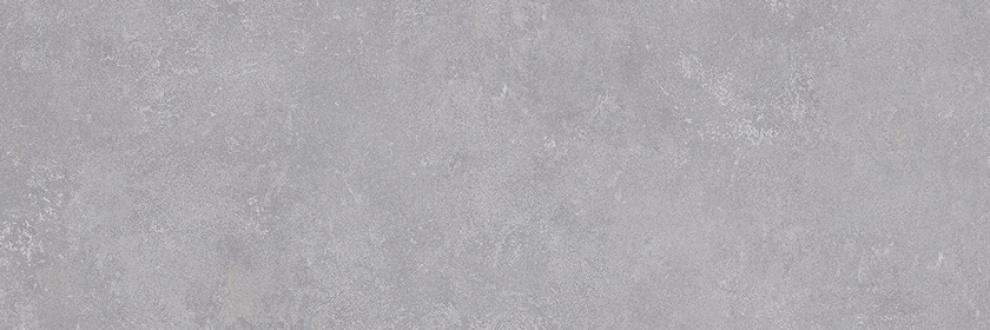 Estrato Perla 20x60 Фаянс Estrato Gris 20x60