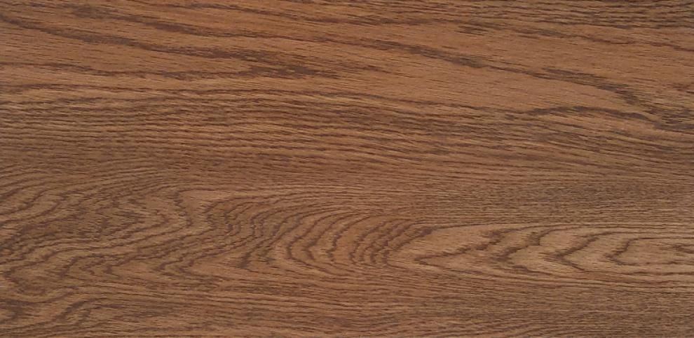 Etnic 25x75 Etnic Wood Honey 31x62