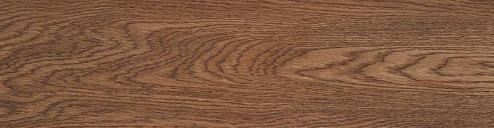 Etnic 25x75 Etnic Wood Honey 15,5x62