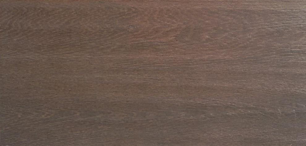 Etnic 25x75 Etnic Wood Wenge 31x62