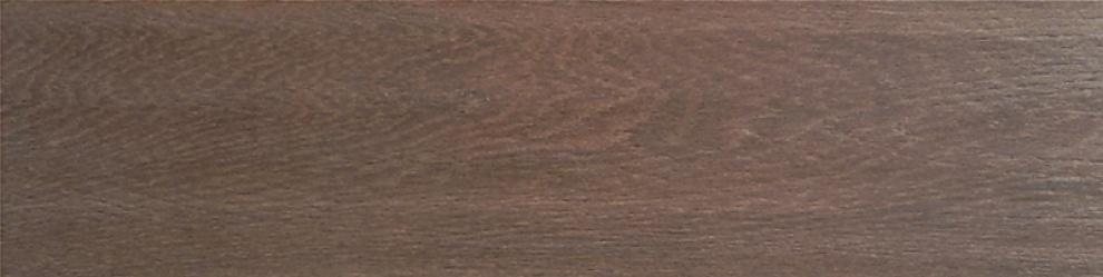 Etnic 25x75 Etnic Wood Wenge 15,5x62