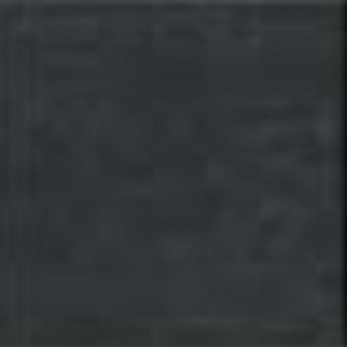 Exil 19,7x19,7 Гранитогрес Exil Black 19,7x19,7