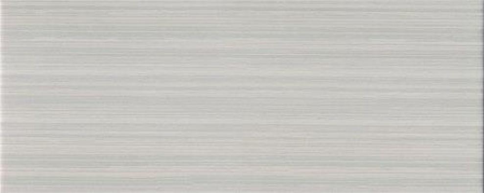 Italia 20x50 Фаянс Italia Grey 20x50