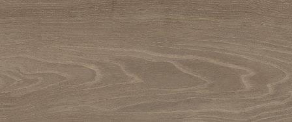 Varna 25x60 Фаянс Forest Brown 25x60