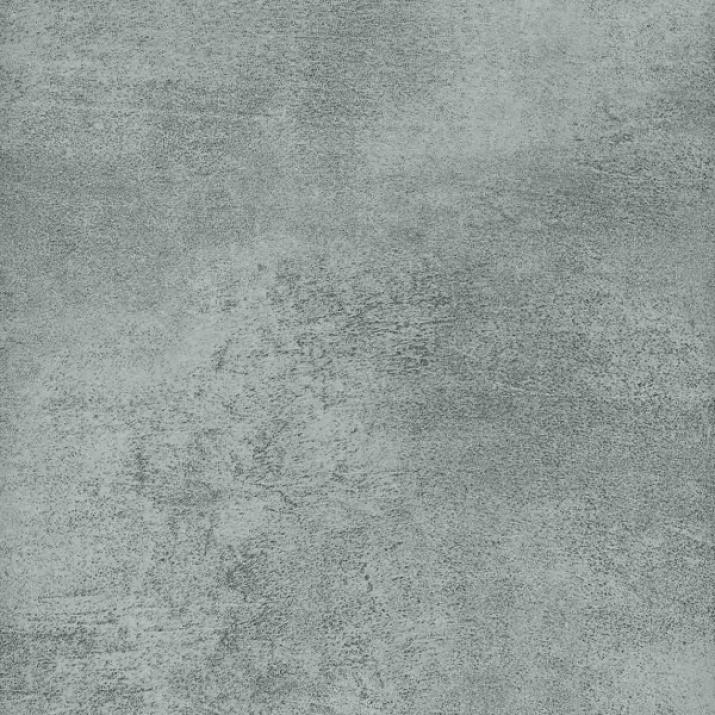 Modern Wall 25x60 Под Francesco 33,3x33,3