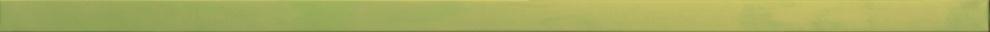 Daira 25x60 Фриз GP 02 Gold 2x60