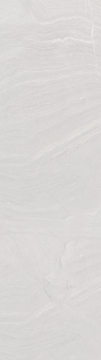 Imperial 25x90 Фаянс Imperial Soft Grey 25x90