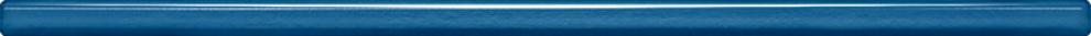 Joy Blue 22,3x44,8 Фриз Joy Blue Glass 1,5x44,8