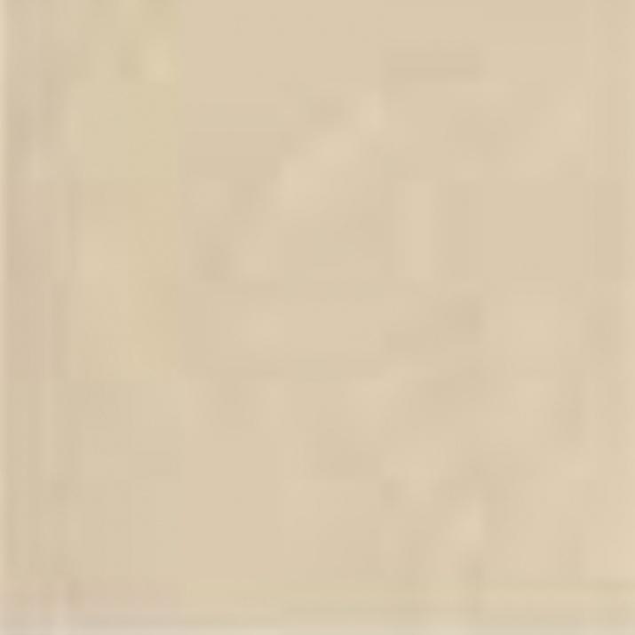 Kivi 19,7x19,7 Гранитогрес Kivi Beige 19,7x19,7
